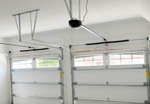 Garage Door Repair Marietta